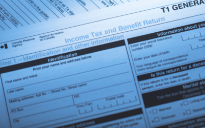 Living wage calculations assume people are filing taxes to get income-boosting benefits, but is that a fair assumption?